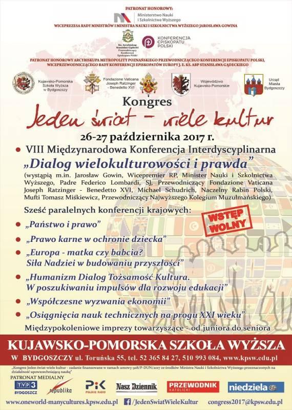 Kujawsko- Pomorska Szkoła Wyższa