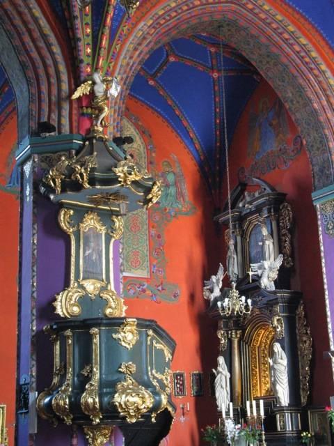 Katedra Bydgoska