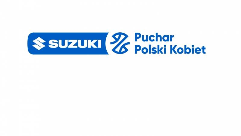 Koszykówka: Puchar Polski Kobiet