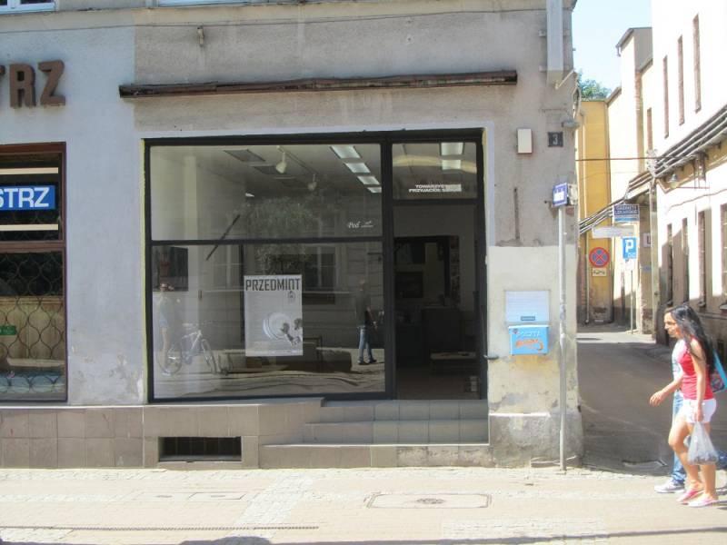 Galeria Kantorek