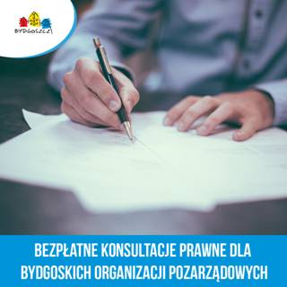 Urząd Miasta Bydgoszczy