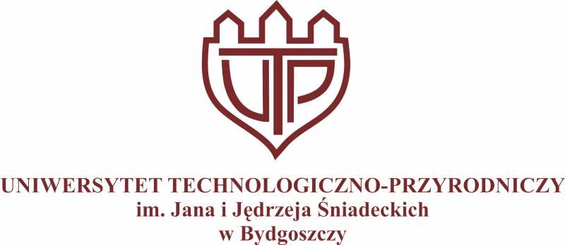 Uniwersytet Technologiczno-Przyrodniczy