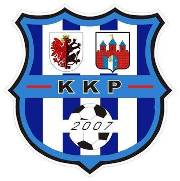 Piłka nożna kobiet: WSG/KKP II - GLKS Osielsko