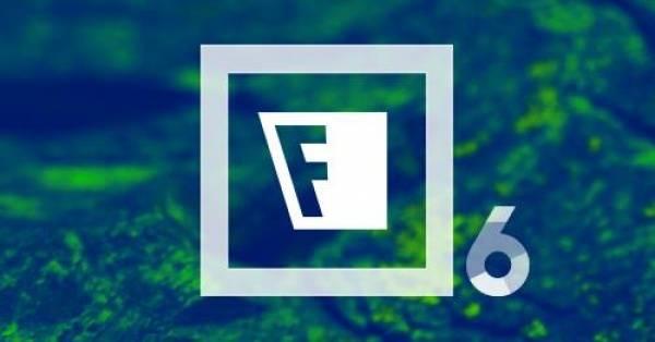 FONOMO 2017: Music & Film Festival