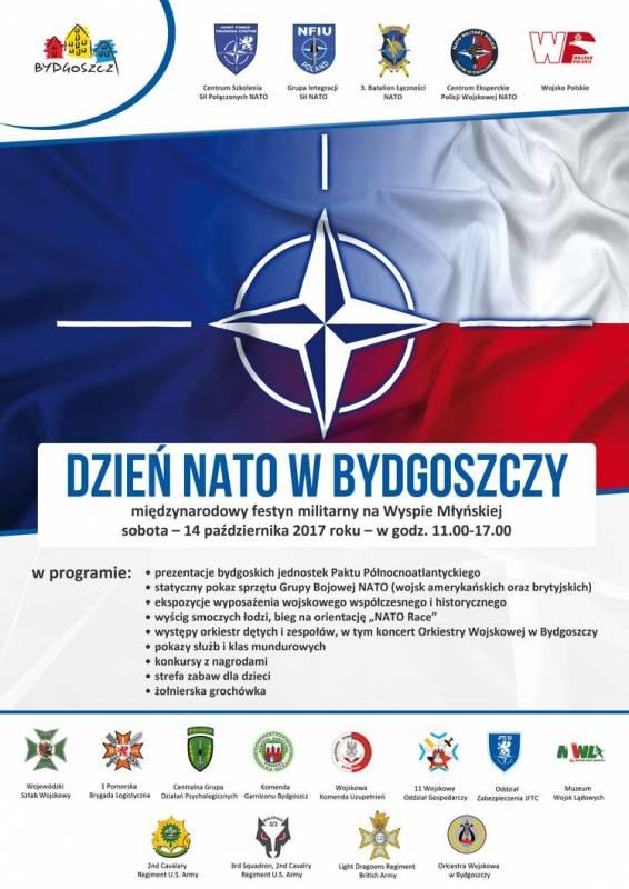 NATO Day