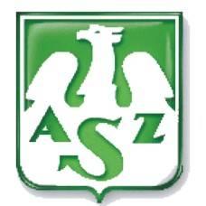 Piłka ręczna: KU AZS UKW Bydgoszcz - AZS UMK Toruń