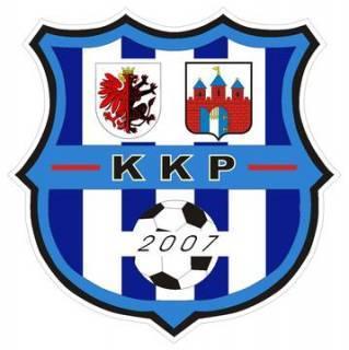 Piłka nożna kobiet: KKP Bydgoszcz - Sztorm Gdańsk