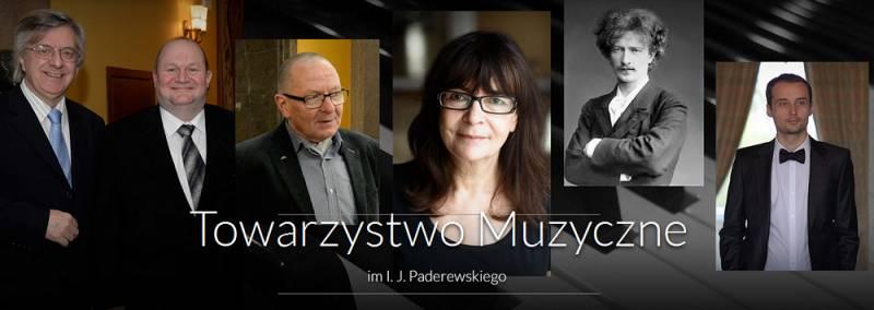 Młoda Bydgoska Kameralistyka