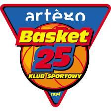 Koszykówka kobiet: Artego Bydgoszcz - 1KS Ślęza Wrocław