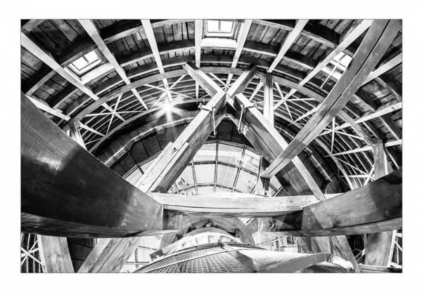 TeH2O w obiektywie Darka Gackowskiego - wernisaż wystawy fotografii