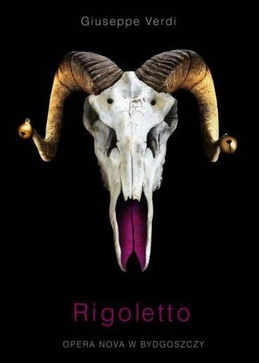 Rigoletto - opera