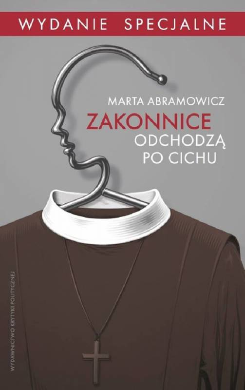 Spotkanie autorskie z Martą Abramowicz