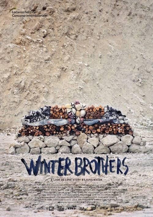 Zimowi bracia