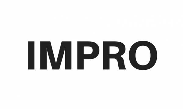 Wieczór Szkółki Impro