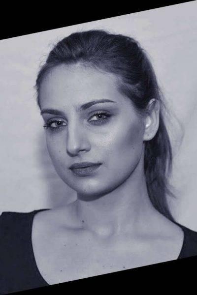 Dziewczyna Bonda - tematy z filmów szpiegowskich