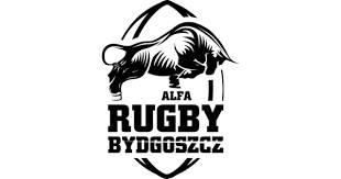 Majówka z rugby - Mistrzostwa Województwa w Rugby