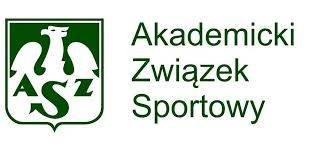 Akademickie Mistrzostwa Polski w piłce ręcznej mężczyzn
