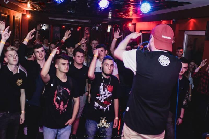 BBF - Bydgoska Bitwa Freestyle