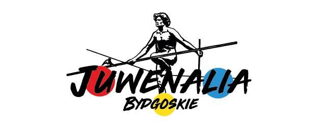 Juwenalia Bydgoskie 2018