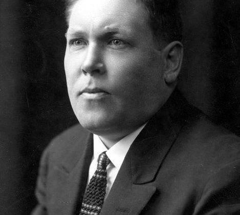 Wspomnienia o dr. Witoldzie Bełzie