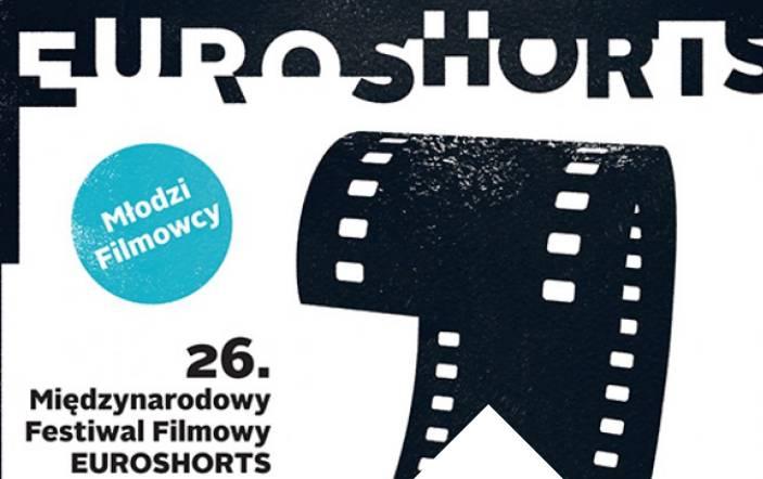 26. Międzynarodowy Festiwal Filmowy Euroshorts -Euroshorts dla dzieci