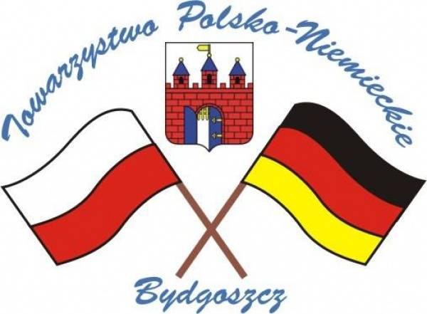 Artystyczna podróż - Dzień Towarzystwa Polsko-Niemieckiego