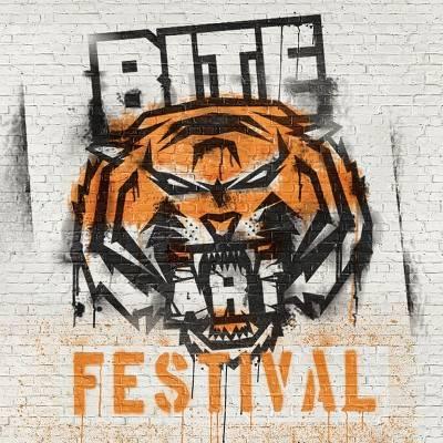 Bite-Art Festival
