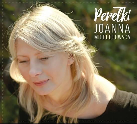 Joanna Moduchowska