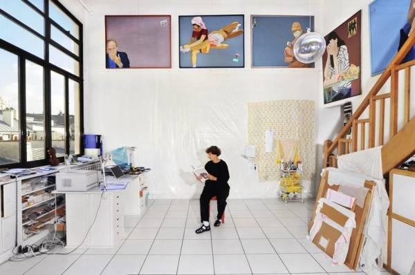 Galeria Wspólna
