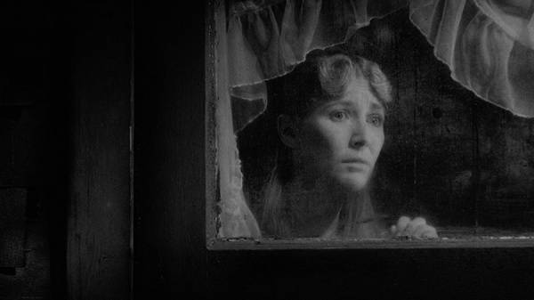 Przemysł w kinie: Głowa do wycierania, reż. David Lynch
