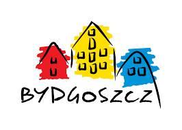 Spotkanie z mieszkańcami w temacie Strategii Rozwoju Bydgoszczy do 2030 r.