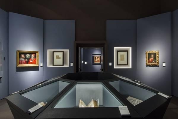 Wystawa na ekranie:Art Beats-Leonardo da Vinci - geniusz z Mediolanu