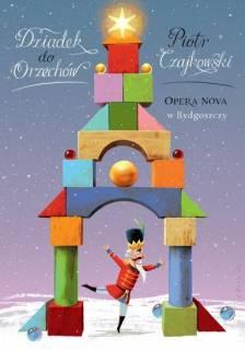Opera Nova