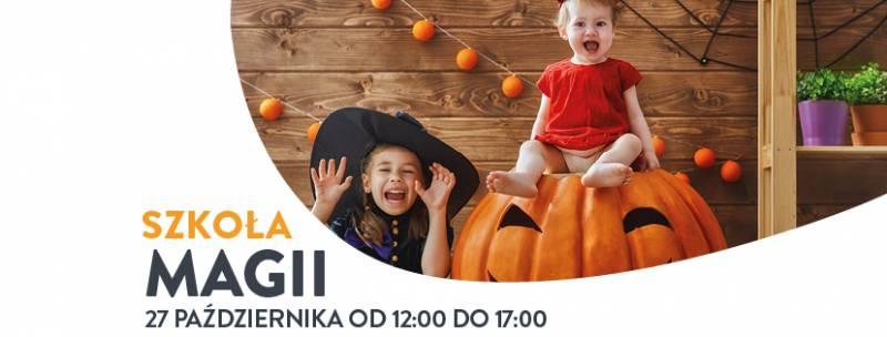 Auchan Bydgoszcz