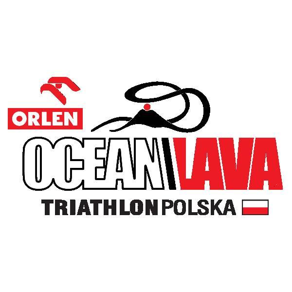 Ocean Lava Triathlon Polska 2019