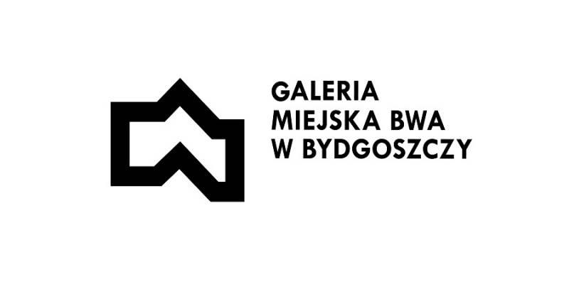 Galeria Miejska bwa