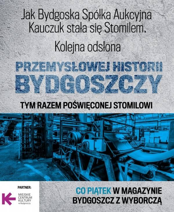 Dworzec PKS Bydgoszcz