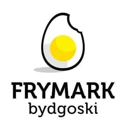 Bydgoskie Centrum Finansowe