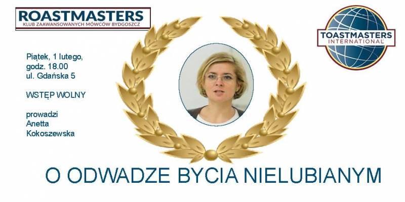 Bydgoskie Centrum Organizacji Pozarządowych i Wolontariatu