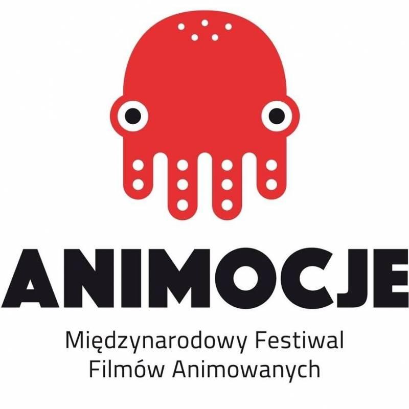 Międzynarodowy Festiwal Filmowy ANIMOCJE