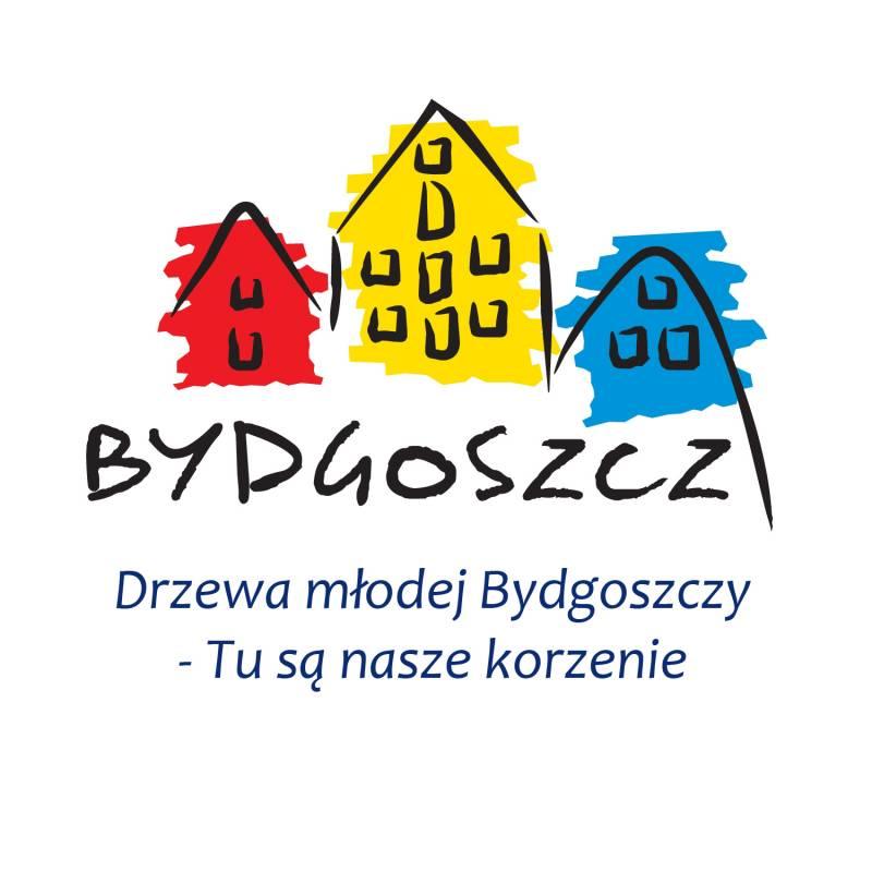 Drzewa Młodej Bydgoszczy - tu są nasze korzenie