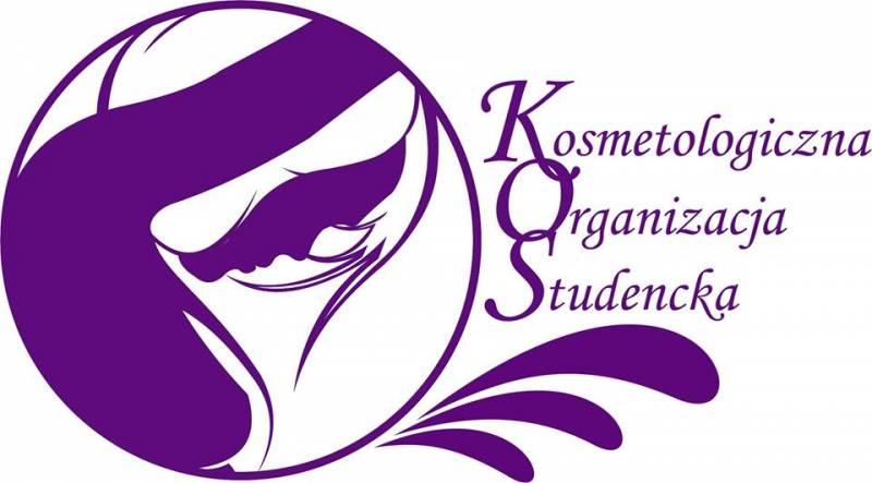 III edycja Konferencji Oblicza Współczesnej Kosmetologii
