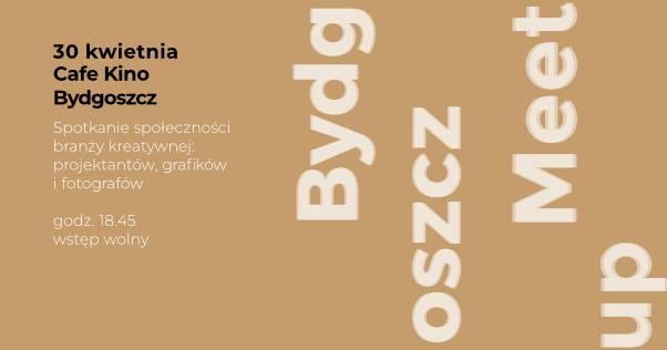 We Design Locally - Bydgoszcz meetup 15
