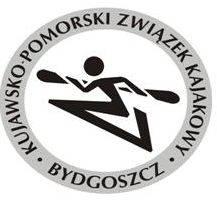 1. Mistrzostwa Miasta Bydgoszczy w kajakarstwie klasycznym