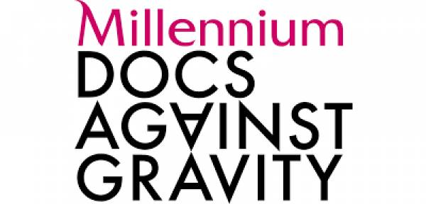 MILLENIUM DOCS AGAINST GRAVITY: Herzog/Gorbaczow