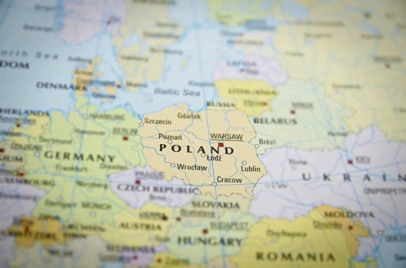 Tydzień Bibliotek 2019 - Europejska Gra Miejska