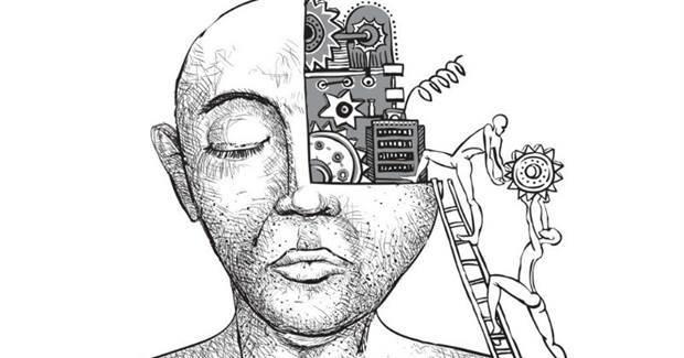 X Jubileuszowa Konferencja Psyche-Ciało-(Nie)Bezpieczeństwo