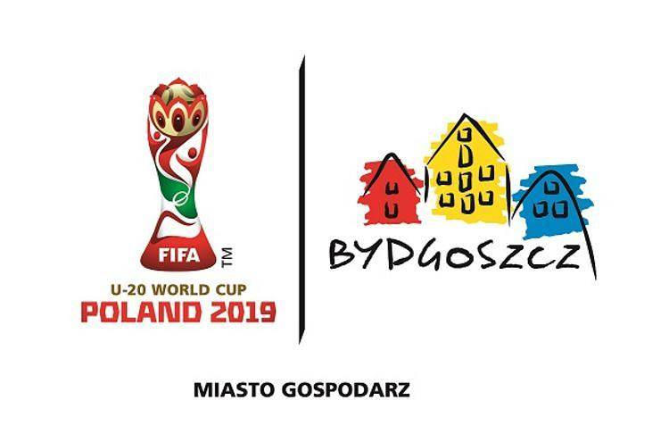 FIFA U-20 World Cup Poland 2019