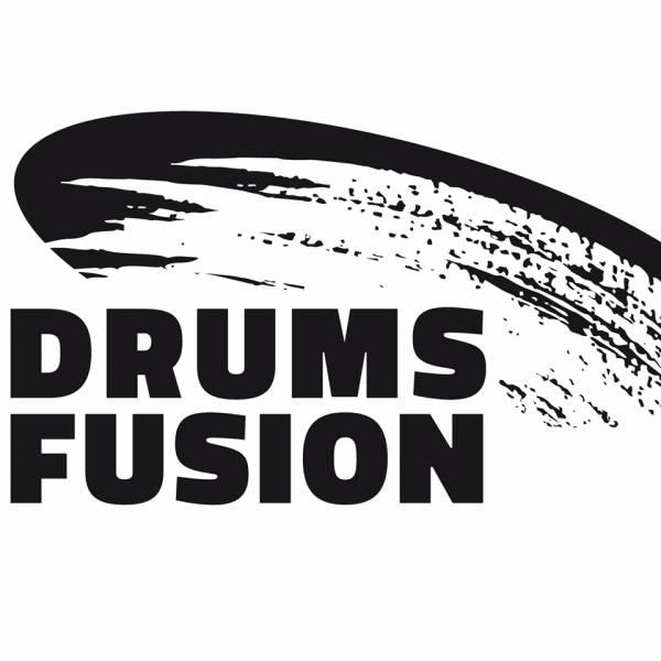 DRUMS FUSION: Kuba Wiecek Trio, Krzysztof ?Puma? Piasecki 4SET