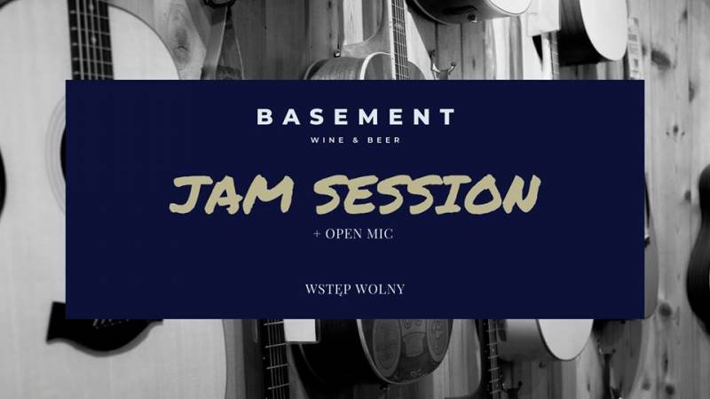 Basement Wine & Beer